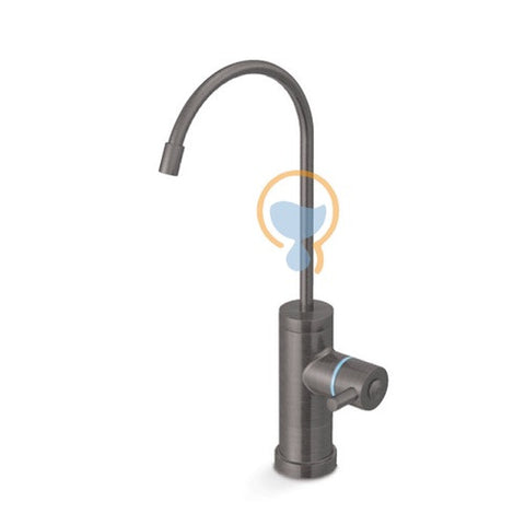 Tomlinson Cold Water Faucet in Antique Bronze (1020891)