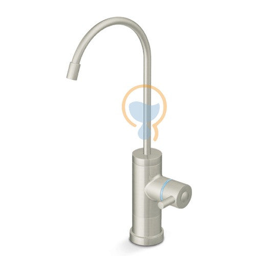 tomlinson-cold-water-faucet-in-brushed-stainless-1020896