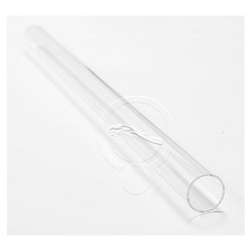 uv-pure-r400010-quartz-sleeve