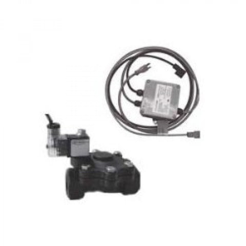 Viqua Solenoid Kit with Junction Box (650717-001)