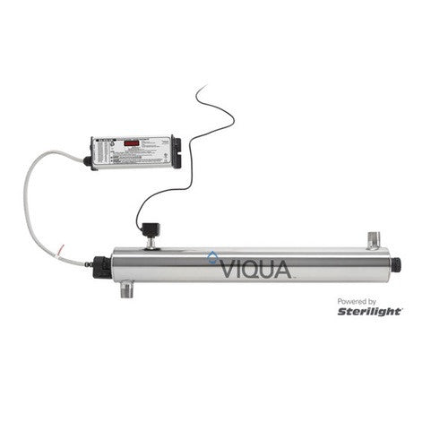 viqua-sterilight-vp600m-uv-system