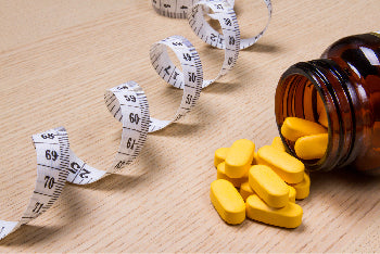 Best safe weight loss drug image 4