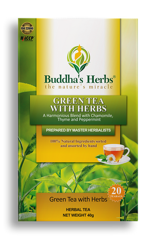 Buddhas Herbs Skin Detox Tea with Hibiscus and Cinnamon, 88 Tea Bags (Pack of 4) Rosen Apothecary Retinol: Anti-Wrinkle Face Serum with Hyaluronic 1oz / 30ml