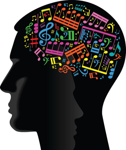 Does Listening to Classical Music Affect our Brains?