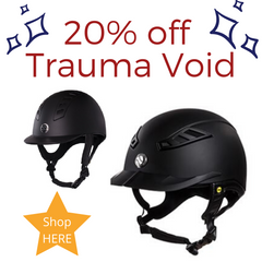 https://www.wyldewoodtack.com/collections/vendors?q=Trauma%20Void