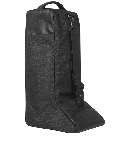 Kerrits Equestrian Boot Bag