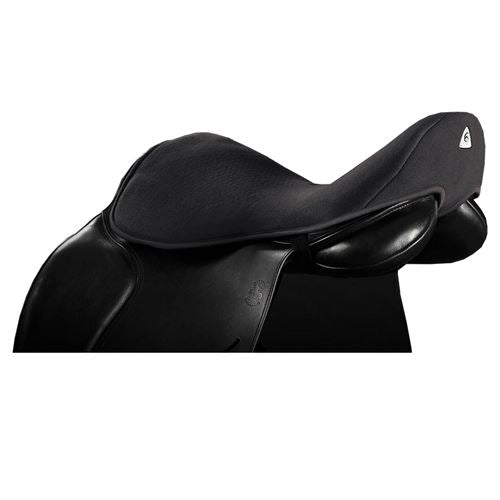 Acavallo Gel In Seat Saver - Dressage