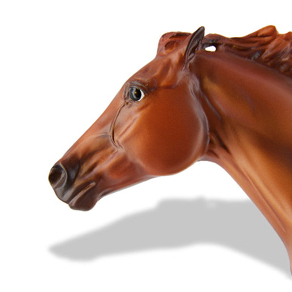 Breyer Secretariat - 1345