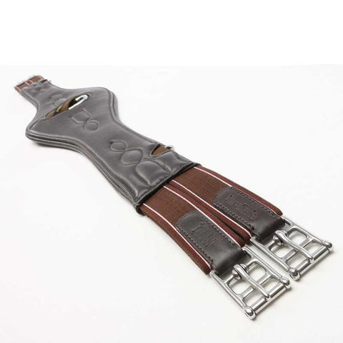 Kavalkade Comfort Leather Girth