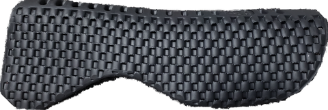 Acavallo Piuma Air Release Featherlight Pad