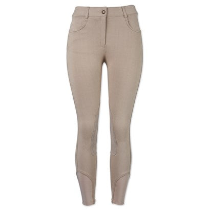 Ovation Softflex Breech - Natural Beige