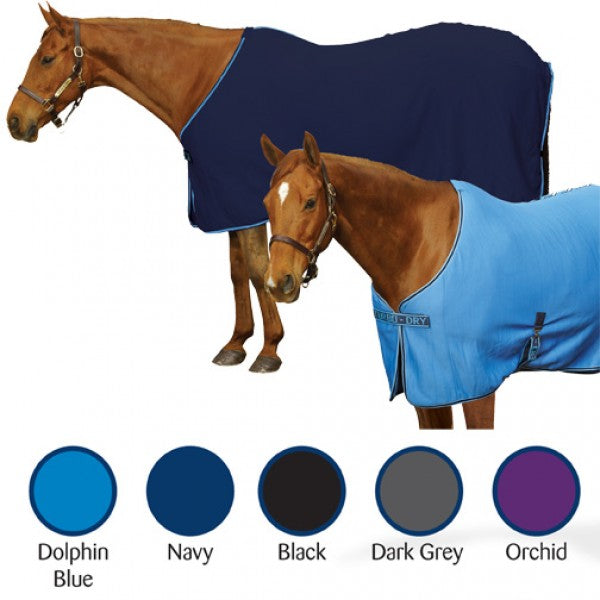 Centaur® Turbo-Dry™ Fleece Sheet