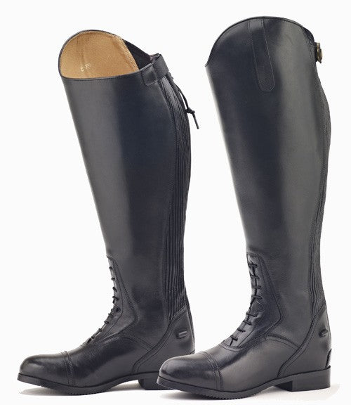 Ovation Ladies Flex Plus Field Boot