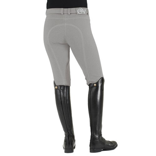 Ovation Softflex Breech - Grey