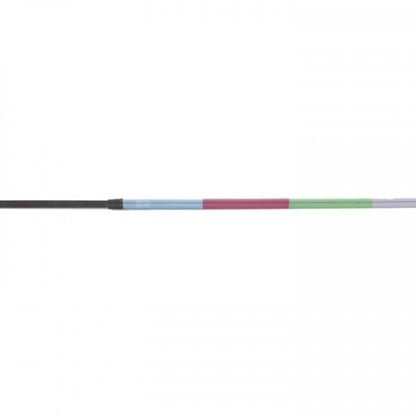 Camelot™ Ice Rainbow Reins-Pony
