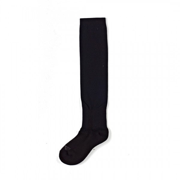 Ovation® Perfect FitZ Boot Sock