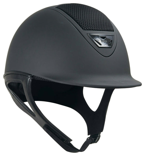 IRH 4G XLT Riding Helmet