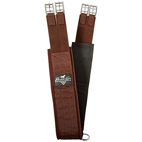 Professional's Choice Ventech AP Girth