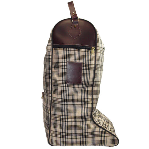 Baker Tall Boot Bag
