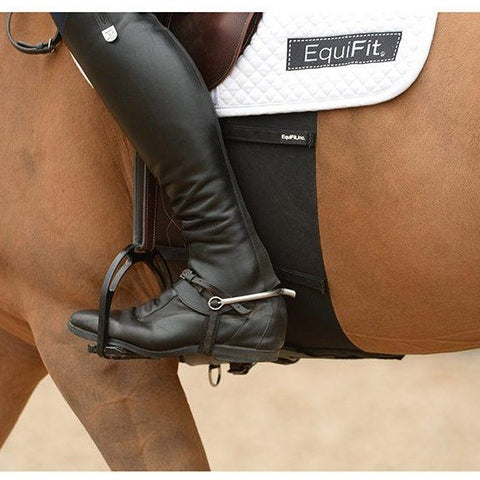 EquiFit BellyBand®