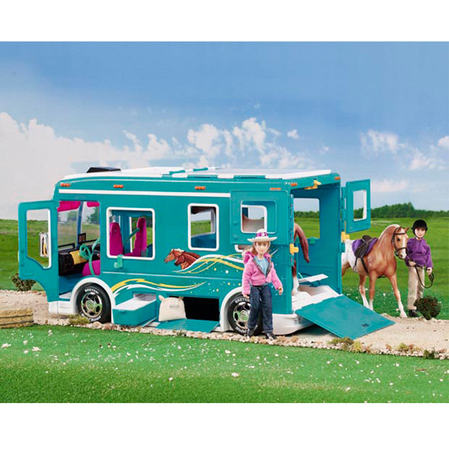 Breyer Horse Cruiser - 62044