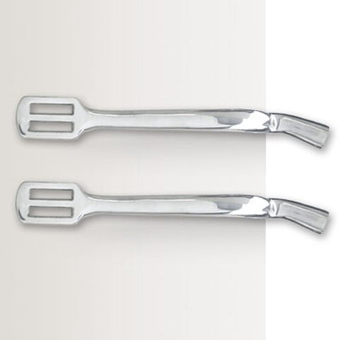 Centaur Ladies POW Spurs - 3/4""