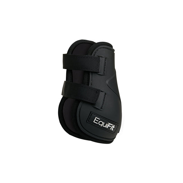 EquiFit Prolete Hind Boot