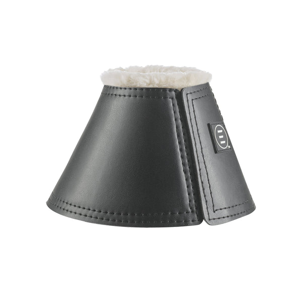 EquiFit Essential Bell Boot w/ Sheepswool