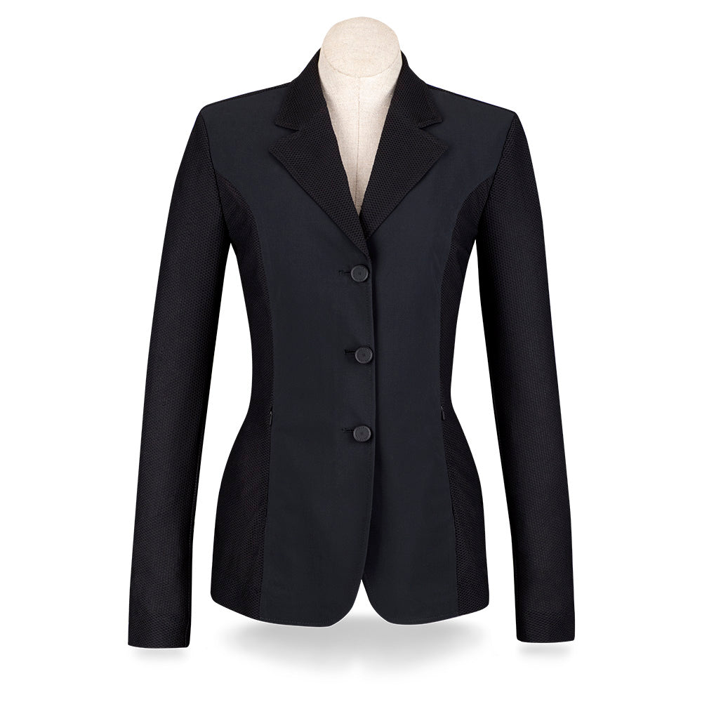 R.J. Classics Harmony Ladies Show Coat