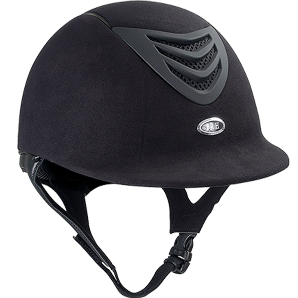IRH  IR 4G Riding Helmet