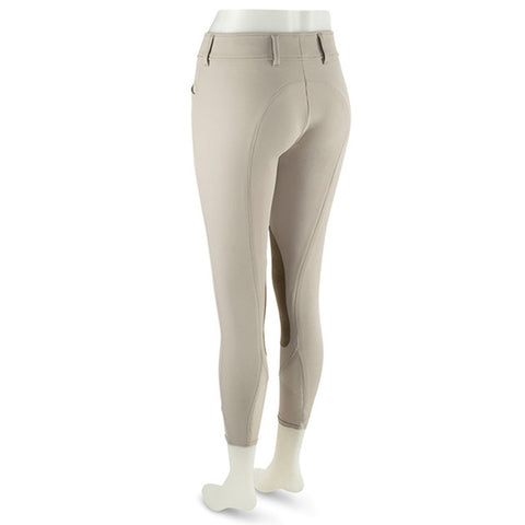 R.J. Classics Ladies Gulf Breeches - Sand