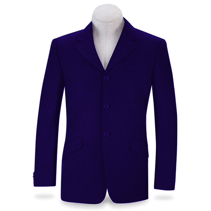 R.J. Classics National Mens Show Coat - CLOSEOUT
