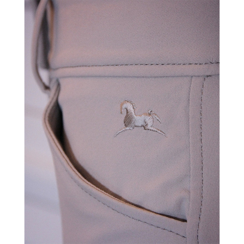 R.J. Classics Harrisburg Children's Breeches - Sand