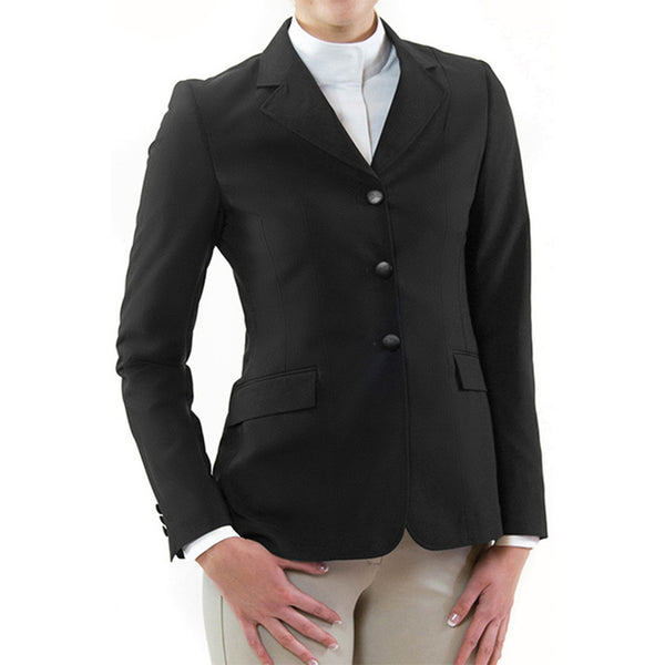 R.J. Classics Sydney Ladies Show Coat