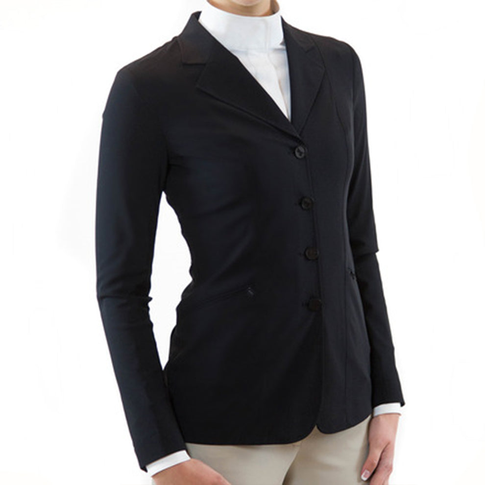 R.J. Classics Victory Ladies Show Coat