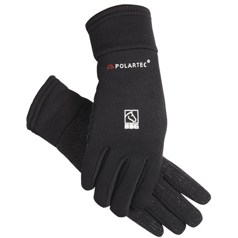 SSG Polartec All Sport Gloves