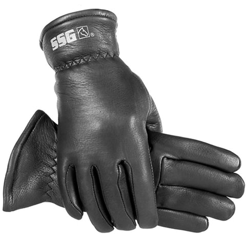 SSG Winter Rancher Gloves
