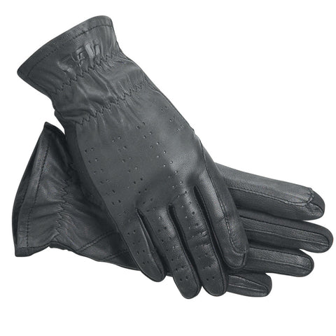 SSG Pro Show Leather Gloves