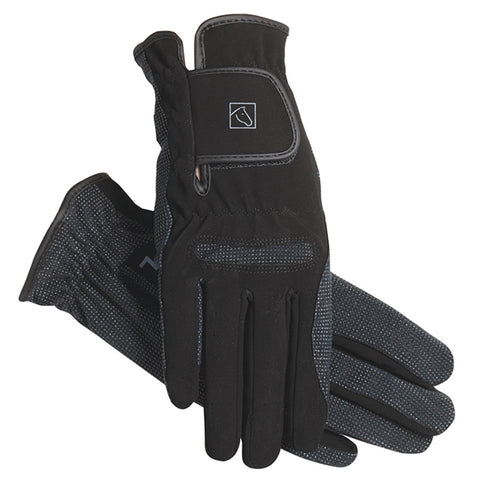 SSG Schooler Riding Gloves