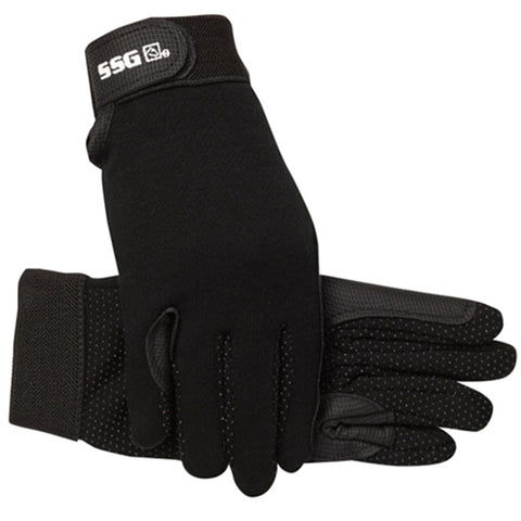 SSG Winter Gripper Gloves