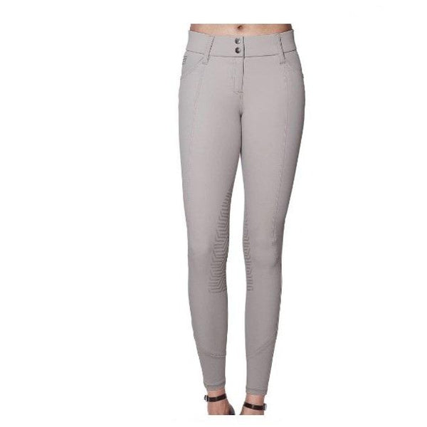 GhoDho Aubrie Breeches - Beige