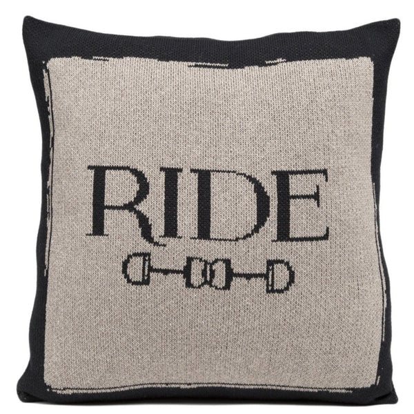 In2Green RIDE Pillow