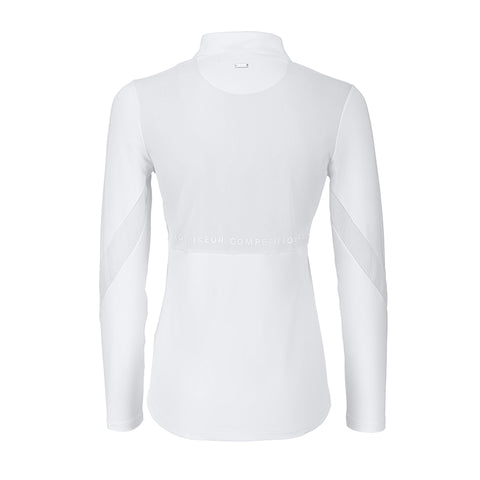 Pikeur Alba Long Sleeved Show Shirt