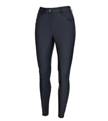 Pikeur Baila Grip Full Seat Breeches
