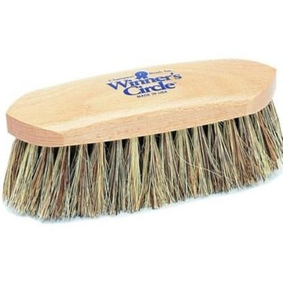 Hill Stiff Union Fiber Brush