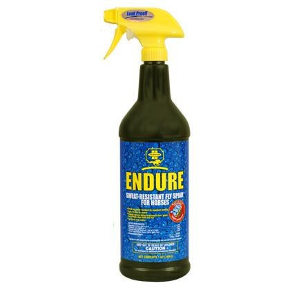 Endure Fly Spray