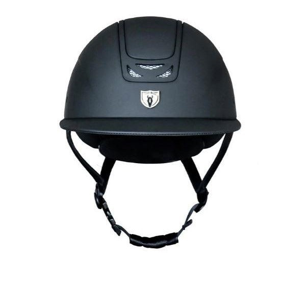 Tipperary Royal 9500W - Wide Brim Helmet