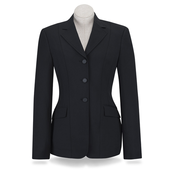 R.J. Classics Nora Ladies Show Coat