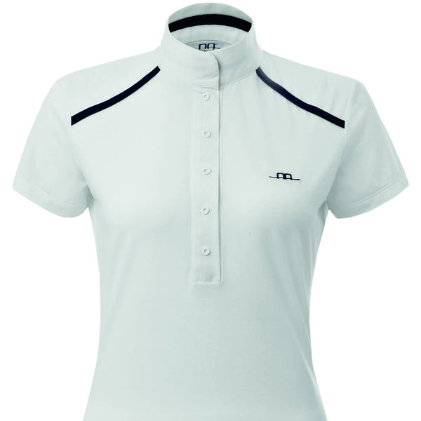 Alessandro Albanese Ladies Rio Competition Top