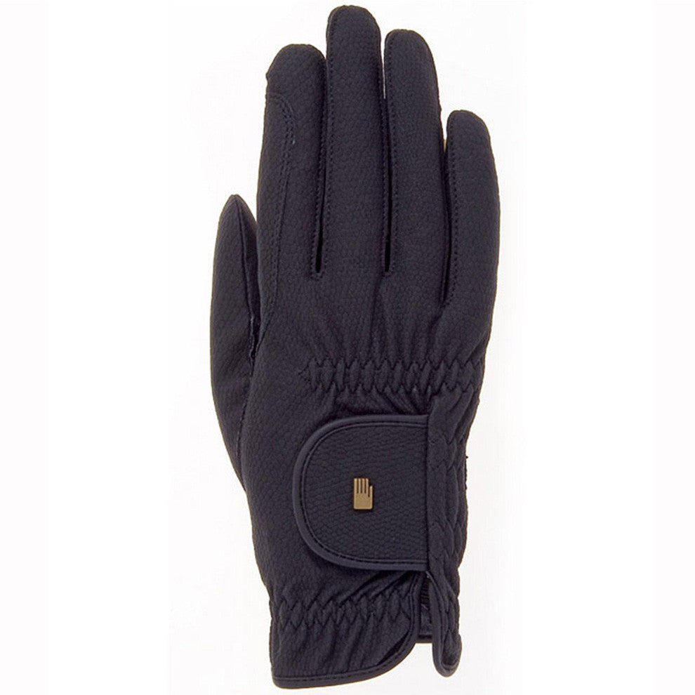Roeckl Roeck Grip Riding Gloves